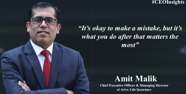 ACHIEVEMENT ORIENTATION, COURAGE & CONVICTION ARE ESSENTIAL TO BEING A GREAT MANAGER
